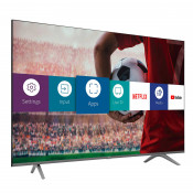 Smart TV (3)